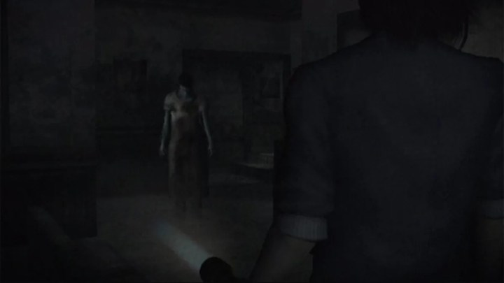 fatal frame 4 english patch dolphin download