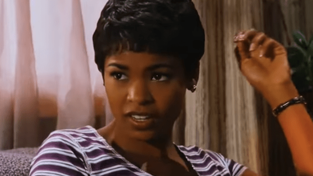 11 black hairstyles from the '90s that we will never forget