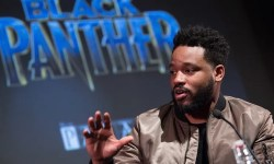 Ryan Coogler writes letter thanking Black Panther followers after large opening
