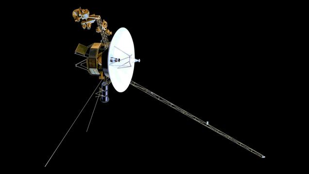 cv2vseo7dvwrtbiuh2ws Voyager 2 Team Releases First Scientific Data on Interstellar Space | Gizmodo