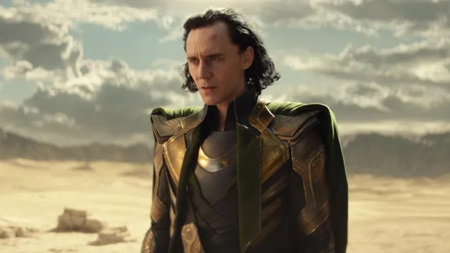 fb10b86f4f435d373a644fd5da1a7826 Loki Is Already Laying the Groundwork for Marvel's Multiverse of Madness | Gizmodo