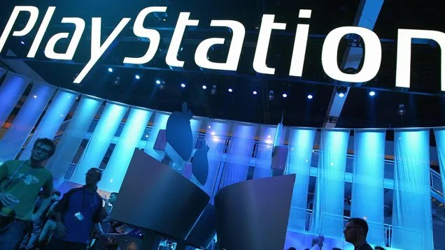 dde7775dc538efc0c860dd997e3305a9 Playstation Network, Steam, Banks, and More Knocked Offline by Massive Internet Outage   Gizmodo