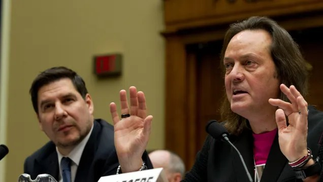 qmz33l7snsmdjb51j3es Reports: Judge to Rule in Favor of Dreaded T-Mobile and Sprint Merger | Gizmodo