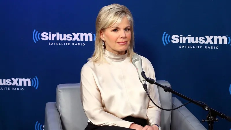 Former Fox News host Gretchen Carlson filed a sexual harassment suit against Roger Ailes in 2016.