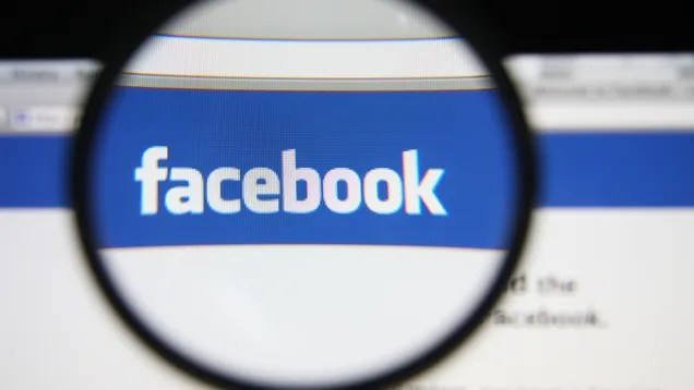 How To Make Your Social Media Accounts (Almost) Unhackable