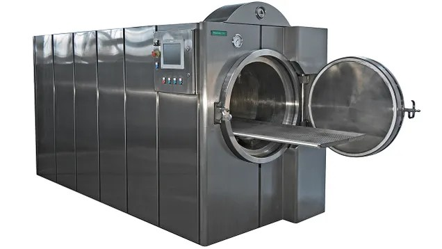 What Is Liquid Cremation and Why Is It Illegal?