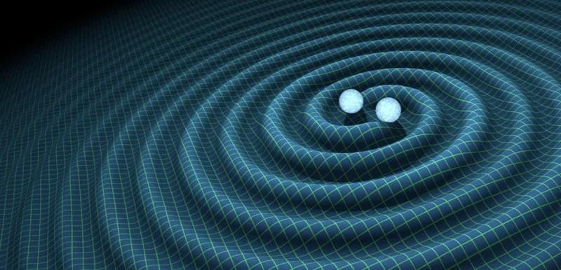 Ondas gravitacionales: por qué hoy es un día histórico para la ciencia
