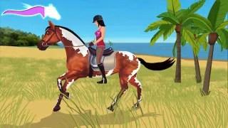realistic horse games # 3