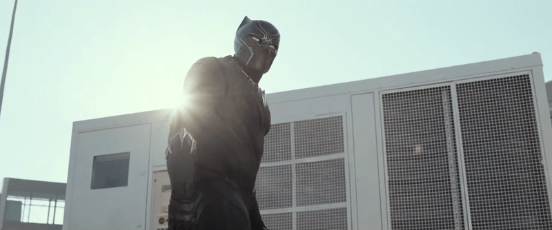 Every Hint and Clue Hidden in the Captain America: Civil War Trailer