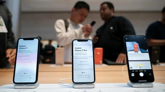 zbxsx5ruxp6v8yayvrf4 Apple Probably Owes Some of Its Retail Employees a Ton of Money | Gizmodo