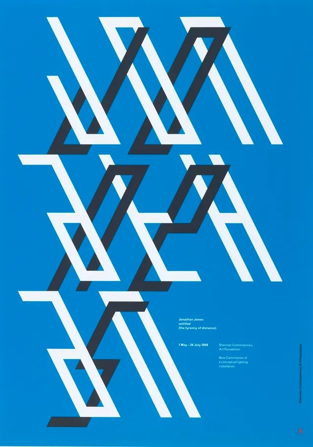 A History of Graphic Design As Told By 18 Classic Posters