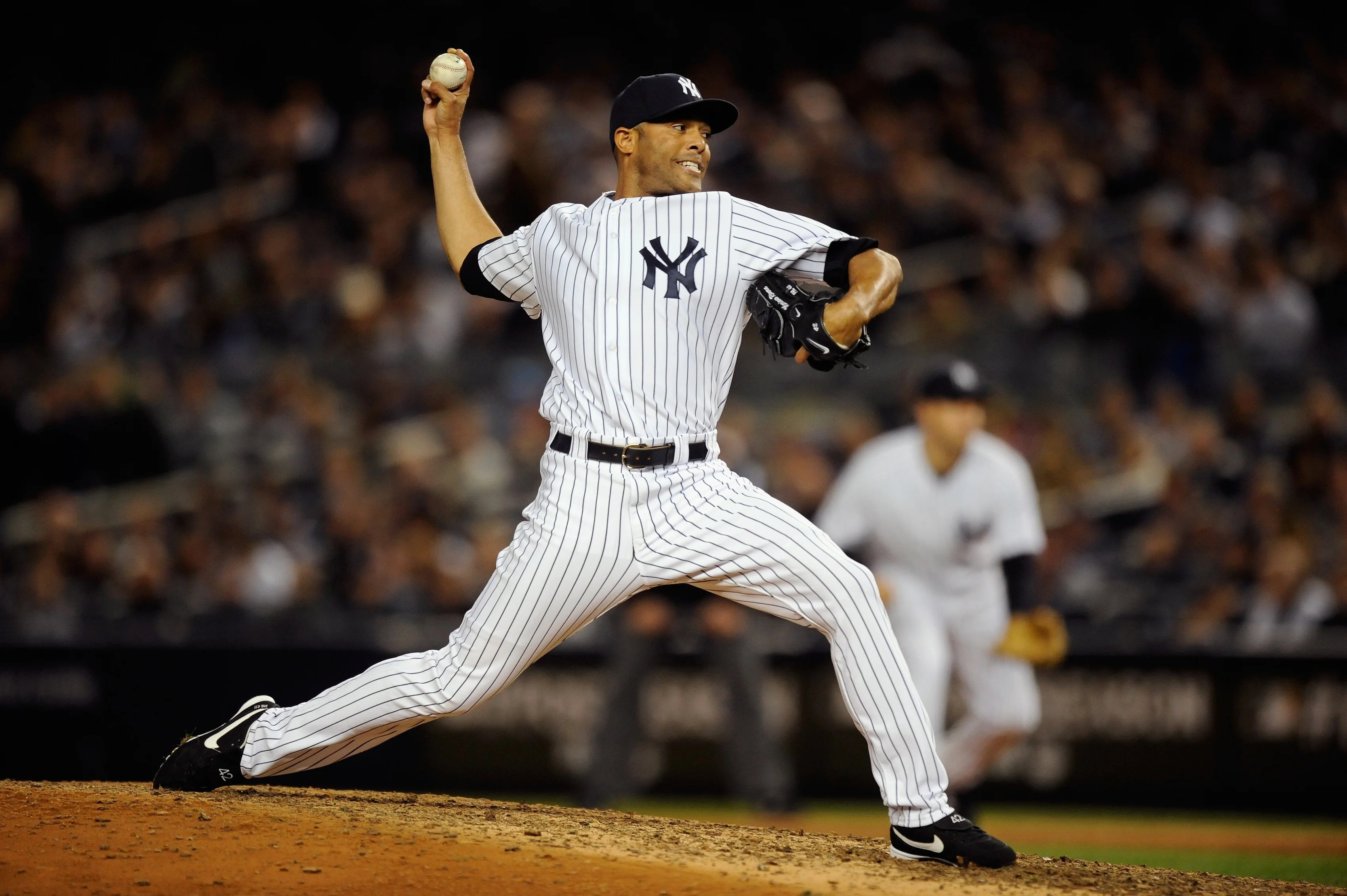10 Years Of Newspapers Declaring That Mariano Rivera Is