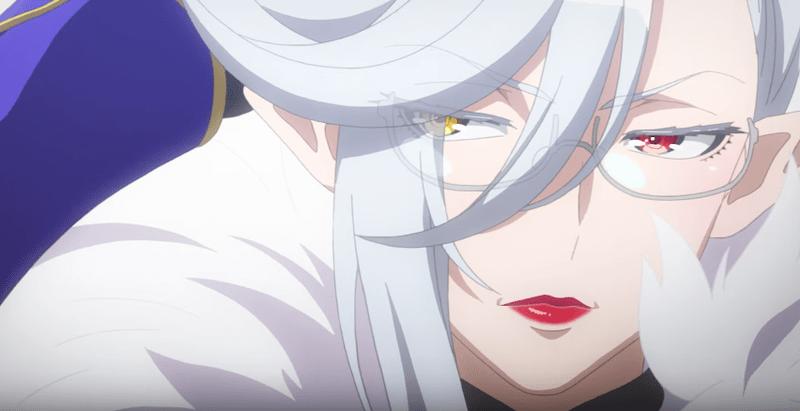 Carrollton Dating Simulator Anime For Girls
