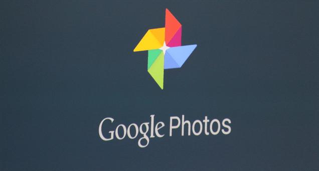 Photos es lo nuevo de Google para almacenar, gratis, tus fotos y vídeos