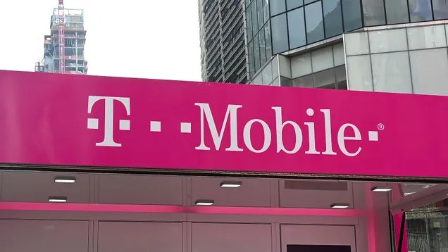 v8ucercnhhgcyd6scxyt T-Mobile Has the First Good 5G Plan With Truly Unlimited Data | Gizmodo