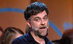 Paul Thomas Anderson answered questions on Twitter and Reddit, nonetheless received&#zero39;t discuss Resident Evil