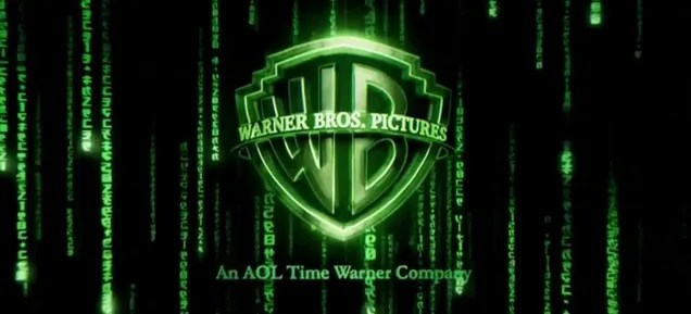 Warner Bros. Fights Piracy with an Army of Bots that Mimic Humans