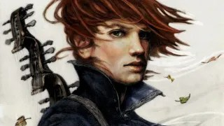 10 Things Kvothe Absolutely Needs to Do in Day 3 of Patrick Rothfuss     If you re a fan of Patrick Rothfuss  wonderful The Name of the Wind and The  Wise Man s Fear  the first two books of The Kingkiller Chronicles