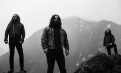 Wolves In The Throne Room put the vicious black steel again into their eco-friendly sound