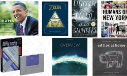 Save $5 On Mainly Any$15 E book Order From Amazon