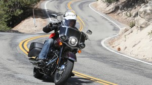 8 Most Simple Tips Can Change Your Life Harley Davidson