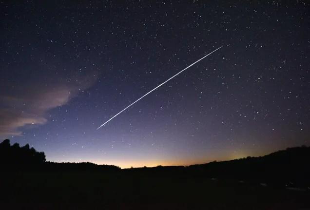 ijk5jmirybr77kre4v5g SpaceX's Starlink Wants To Provide Your In-Flight WiFi | Gizmodo