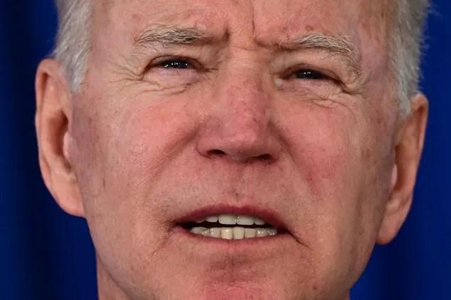 d1f74a2a008b8ceb8f9413895ca5d6f2 Biden Is Already Failing on Climate Policy | Gizmodo