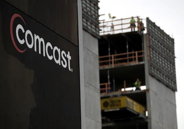 bxlxt4cbnxrpyerhuqzw The Telecoms Industry Spends $230K a Day To Make Sure Your Broadband Sucks | Gizmodo