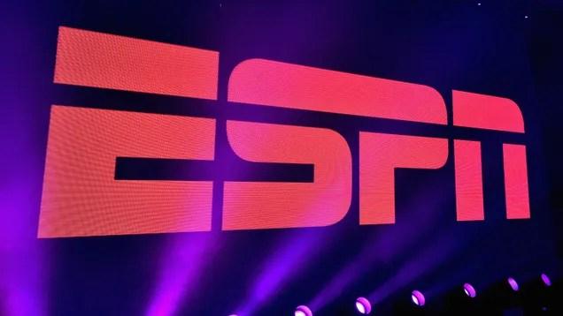 fyicacv0pondmtqlzio8 Here's How the ESPN+ NBA Marvel Game Should Go | Gizmodo