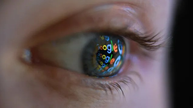 qor3uucrnhamtzuoqiyn Google Fires Another Top Researcher on Its AI Ethics Team | Gizmodo