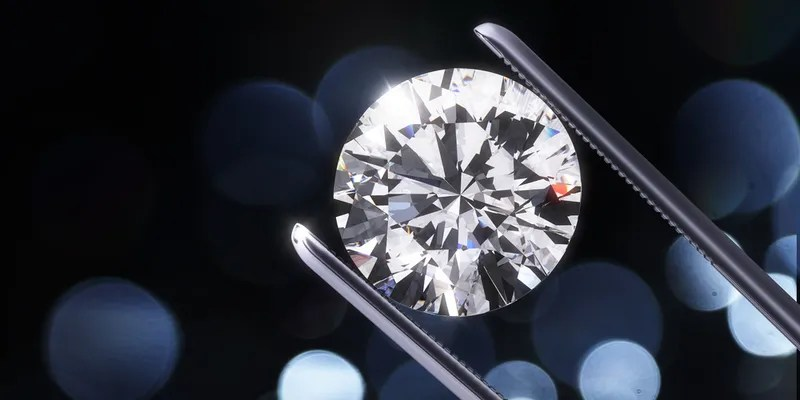 There's a New Form of Carbon That's Harder Than Diamond