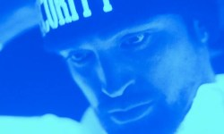 Good Time's gritty camerawork could be a welcome rebuke to the Academy's tony style