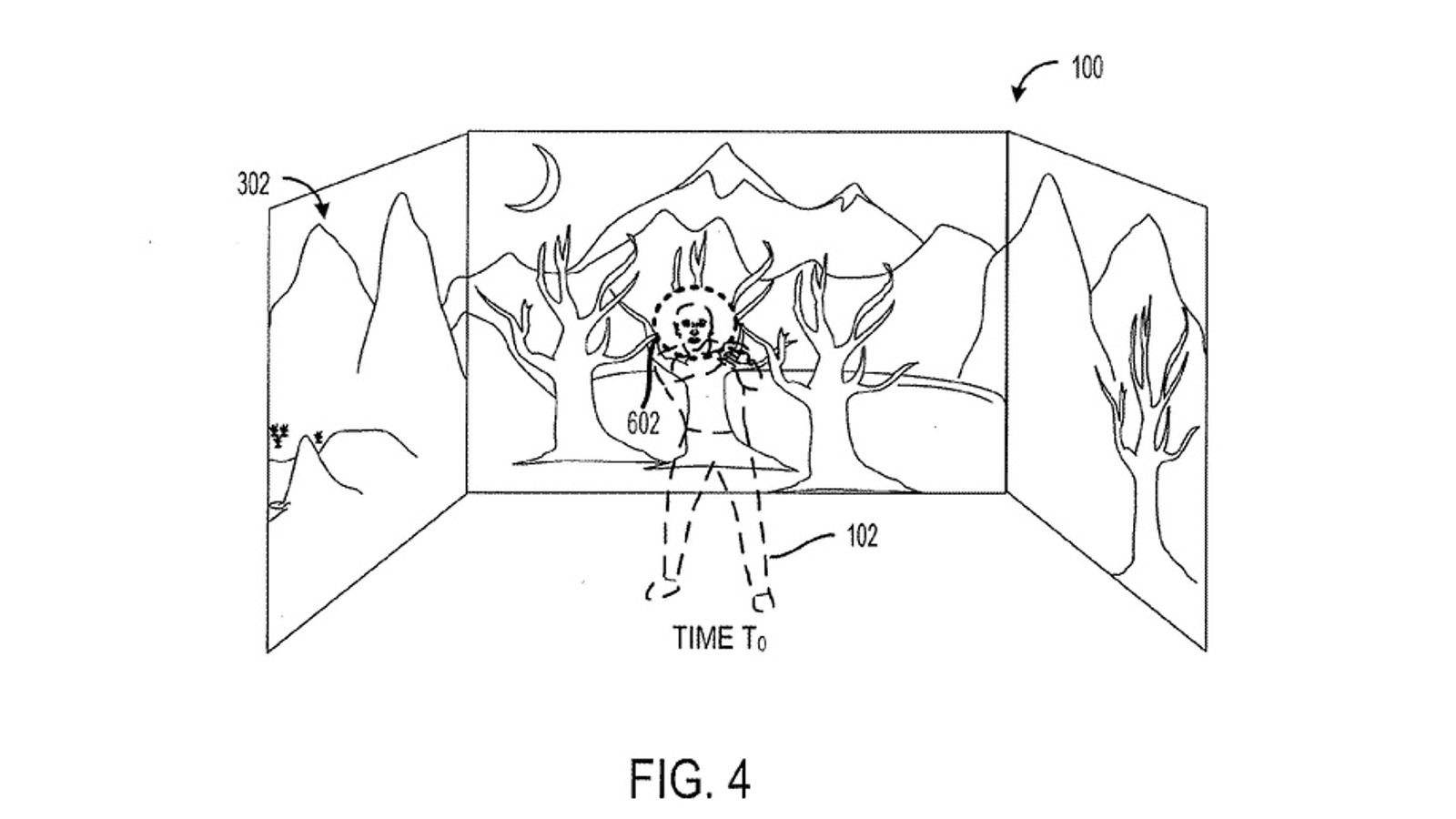 The Next Xbox Could Transform Your Living Room Into One