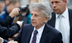 LAPD opens new investigation into rape claims towards Roman Polanski