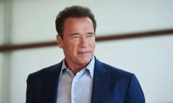 Arnold Schwarzenegger shares assertion on Eliza Dushku's True Lies assault allegation