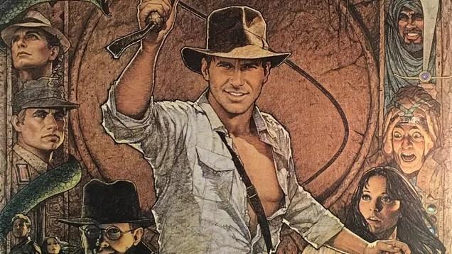 87ebd187f43f98a0e4d1c8cc5a7751de Indiana Jones' 21 Most Endearing Moments in Raiders of the Lost Ark   Gizmodo