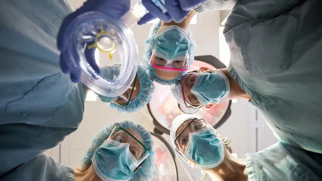Why Anesthesia Is One of the Greatest Medical Mysteries of Our Time