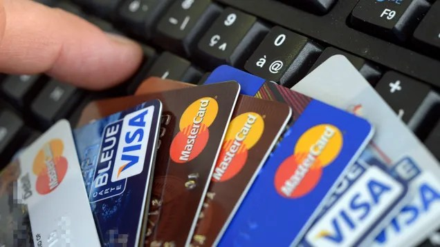 dxikj3jyio5cjdmstgkn 70,000 SSNs, 600,000 Credit Card Records Leaked After Stolen-Data Hub Gets Hacked | Gizmodo