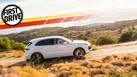 jtk2ljodupfskaoocvqk - The 2020 Porsche Cayenne Coupe Doubles Down on Absurdity but It's Fun and Fast