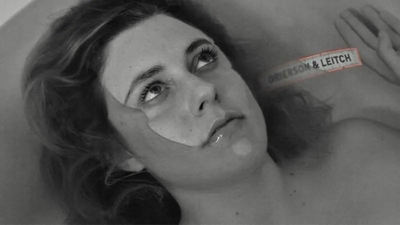 No Manic Pixie Dream Girl Greta Gerwigs Breakout Role In