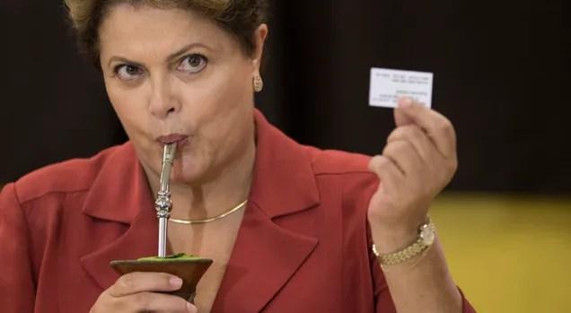 Brasil planea su propio cable transoceánico para evitar a la NSA