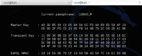 How to Hack Your Own Network and Beef Up Its Security with Kali Linux