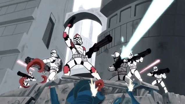 ava3r2zuhlf2kifpatxs Star Wars Stories From Tartakovsky's Clone Wars That Should Rejoin Canon | Gizmodo