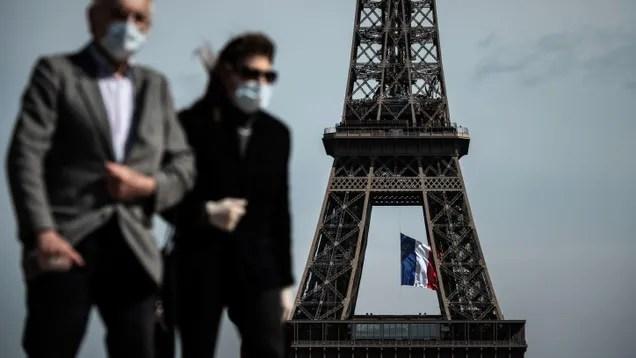 stshldj2rdyqwxocjnfv France Just Suffered a SolarWinds-Style Cyberattack | Gizmodo