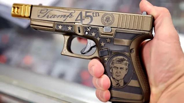 xklbcu0ngqg01jxdadii U.S. Court Says Ghost Gun Blueprints Can Stay Online | Gizmodo