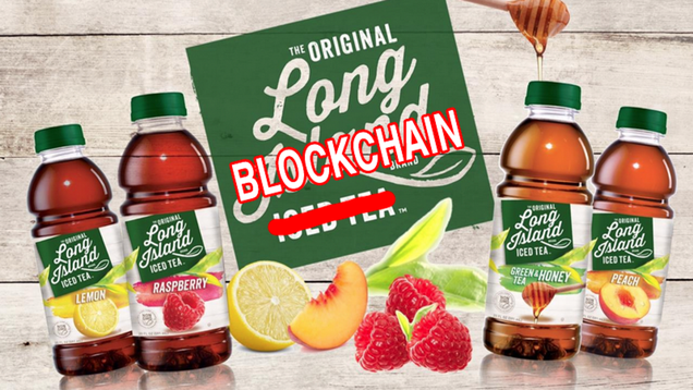 rftux5puey2rj8ofyssh Iced Tea Company That Pivoted to Blockchain Has Its License Pulled by the SEC | Gizmodo