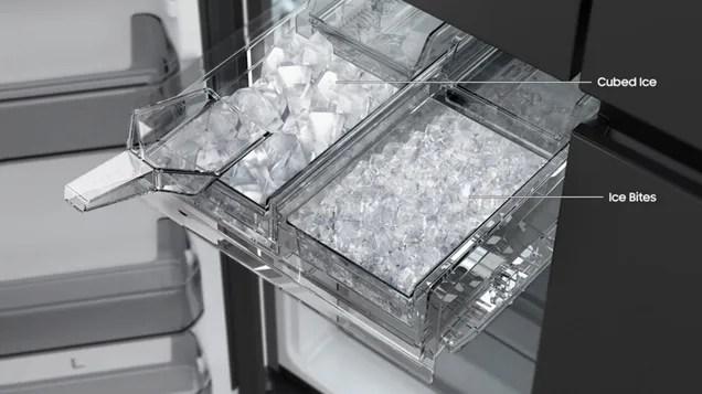 vpan5ua6u9vqvk0qxflb Refrigerators Are Finally Embracing the Good Ice | Gizmodo