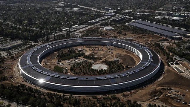 8b394e0aede837bb85dd0fefce4a0984 Apple Reportedly Pushing Back Return to Office Plans Amid Rising Covid-19 Cases   Gizmodo