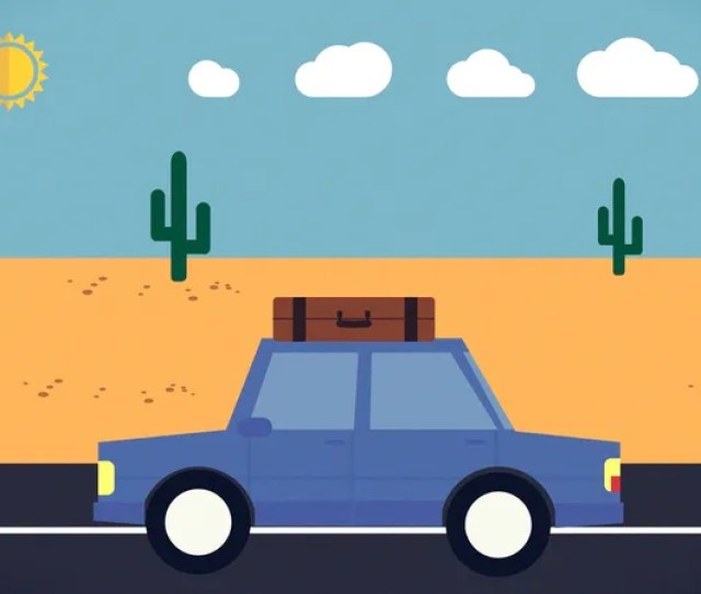 Long Road Trips Can Be A Blast Or They Can Be Boring Exhausting Endeavors Heres How With A Bit Of Preparation You Can Make Sure You Survive Your Trip