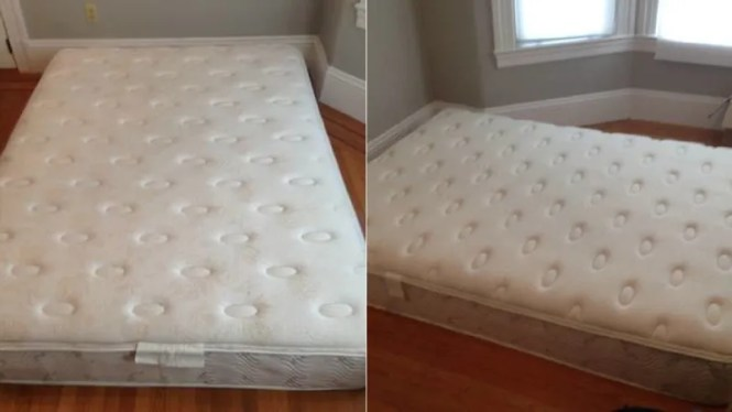 Have You Ever Unknowingly Slept Next To A Lying Ass Cheating Then This Craigslist Ad Is Your Cathartic Therapy